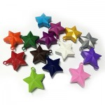 Star Weights
