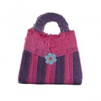 Hand Bag Pinata