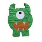 Monster Pinata