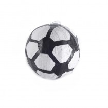 Soccer Pinata
