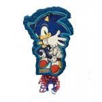 Sonic Pinata