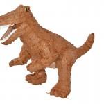 Dinosaurs Pinata