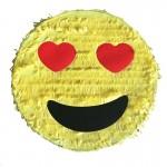 Smile Pinata