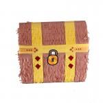 Treasure Box Pinata