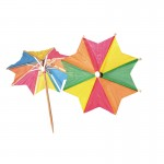 Umbrella Picks