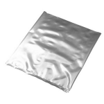 Poly Bag LDPE 10 x 16inch Ct 1000