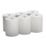 Roll Paper Towels