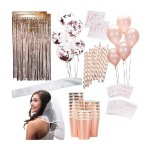 Supplies Wedding Event Party Decoration
