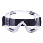 Dustproof Anti-Epidemic Goggles