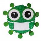 Virus Pinata