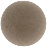 Paper Mache Sphere